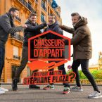 Chasseurs d'appart de Stéphane Plaza : Casting, Streaming & Replay : Tout savoir