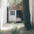 Peut-on construire un garage en limite de propriété ?